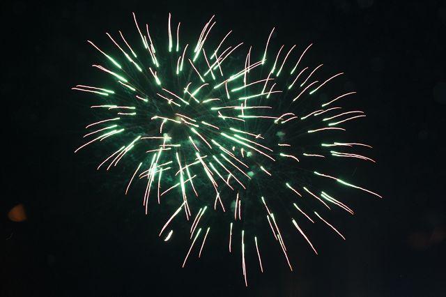 Feuerwerk_1.JPG