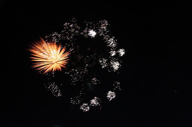 Feuerwerk_3.JPG