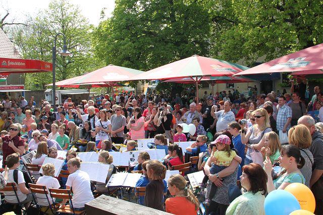 Musikschule Fröhlich Heidenau_1.JPG