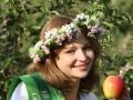 18. Sächsische Blütenkönigin Cathrin I..jpg