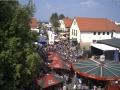Bauernmarkt_2013.jpg