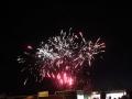 Feuerwerk_2.JPG