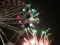 Feuerwerk_4.JPG