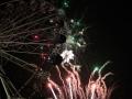 Feuerwerk_5.JPG