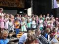 Musikschule Fröhlich_2.JPG