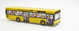service-spielplatz-galerie-bastelbus